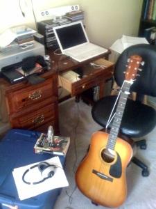 CMM Studio